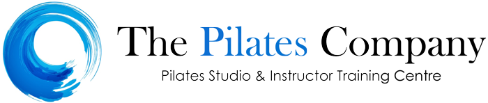The Pilates Company